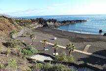 Playa De Los Cancajos, Brena Baja, Spain