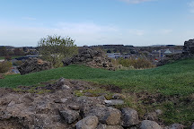 Lady Hill Castle, Elgin, United Kingdom