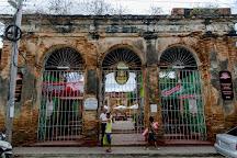 La Casa de la Cerveza, Trinidad, Cuba