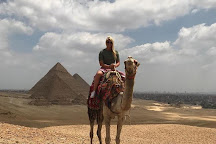 EXPLORE EGYPT TOURS, Giza, Egypt
