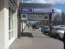 Apple iService, улица Пушкина, дом 15 на фото Пензы