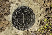 Vulture Peak Trail, Wickenburg, United States