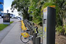CityCycle, Brisbane, Australia
