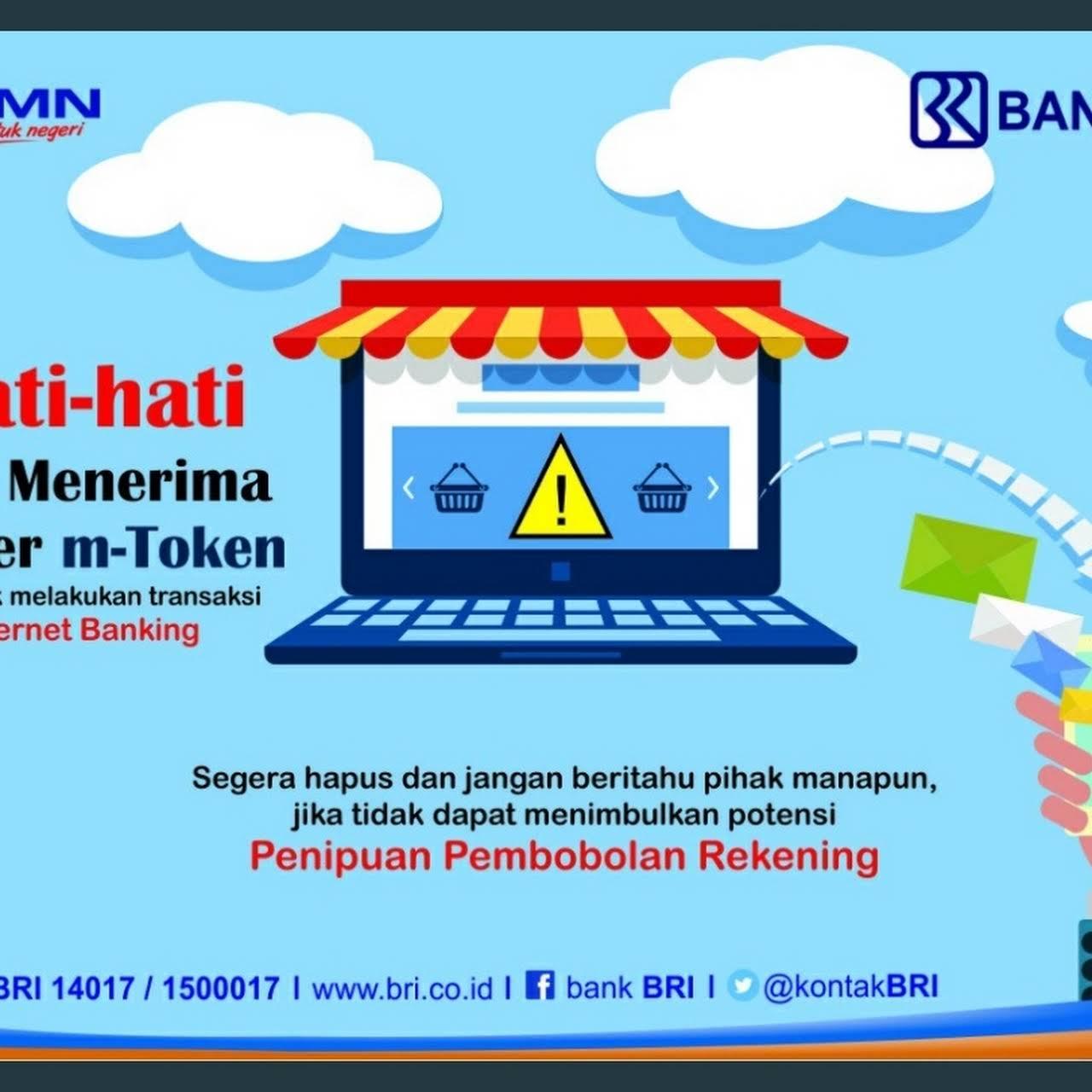 Bank Bri Kantor Cabang Ngawi Bank