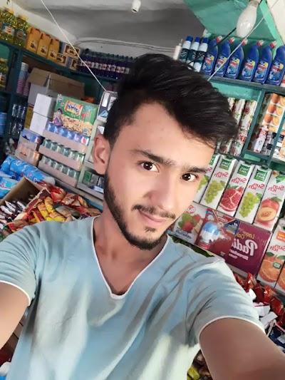 Kaka Badal Shah Supermarket