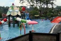 Predator Fun Park, Batu, Indonesia