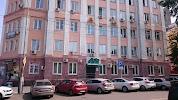 АК-БАРС, улица Кирова, дом 13 на фото Красноярска