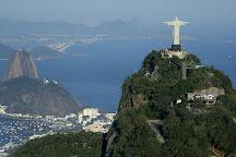 Your Guide in Rio, Rio de Janeiro, Brazil