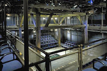 Lookingglass Theatre Company, Chicago, United States