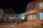 Библиотека имени А. П. Чехова, Греческая улица на фото Таганрога