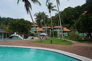 Top Pangkor Island Beach Resort Map Galleries - Printable Map - New ...