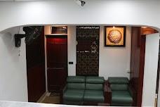 Faizan Casting Jewellery karachi