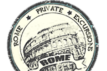 Rome Private Excursions, Rome, Italy