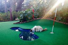 Legendary Golf, Hilton Head, United States