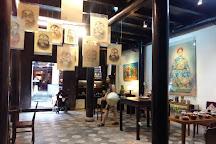 Cotic, Hoi An, Vietnam