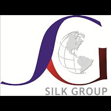 SLL - SILK International Freight Forwarders in Islamabad Rawalpindi Pakistan