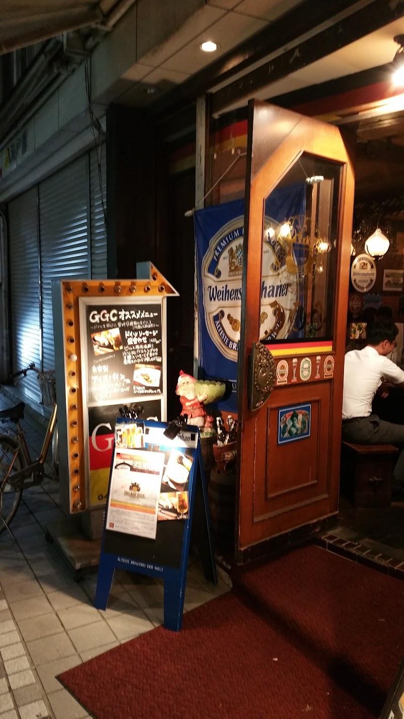 G・G・C鶴見店