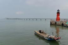 Nan'ao Island, Shantou, China