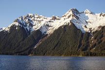 Doc Warner's Alaska Adventure, Juneau, United States