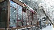 Эйшн Тур, улица Турусбекова на фото Бишкека
