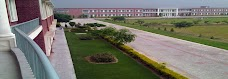 District Public School & Bulleh Shah Degree College, Kasur