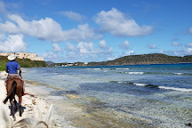 Golden Age Ranch, St. Thomas, U.S. Virgin Islands