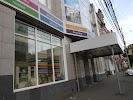 Читай-город, улица Гоголя на фото Краснодара