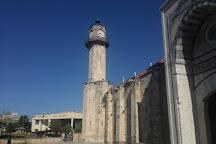 Tarsus Ulu Cami (Grand Mosque), Tarsus, Turkey