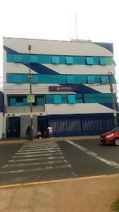 Ministerio Publico - Sede Principal (Distrito Fiscal de Callao) 2