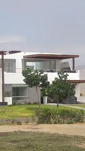 Playa Puerto Nuevo 9