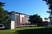 Suncorp Stadium, Brisbane, Australia