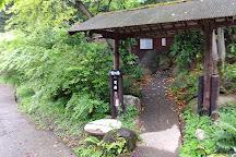 Mugen no Sato Shunkashuto, Beppu, Japan