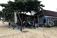 Lembongan Dive Center, Nusa Lembongan, Indonesia