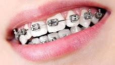 Vinay Dental Clinic jaipur