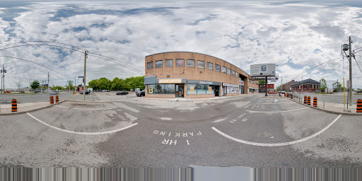 The Beer Store | Toronto Google Business View