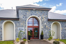 Revas Spa, Adare, Ireland