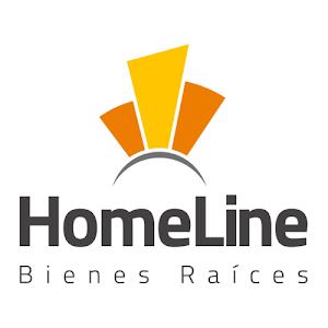 Homeline Bienes Raíces 4