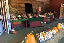 Johnson Farms, Eugene, United States