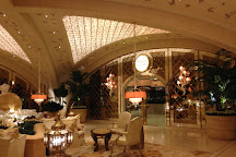 The Spa at Encore, Las Vegas, United States