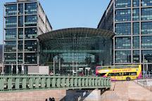 Gray Line Berlin, Berlin, Germany