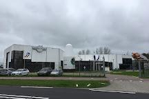 Space Expo, Noordwijk, The Netherlands