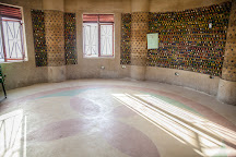 Social Innovation Museum, Kampala, Uganda