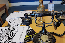 Escape Rooms Durham, Durham, United Kingdom