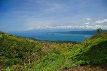 Lake Lanao, Marawi, Philippines