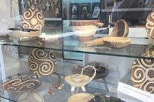 Spoonman's Shop, Victoria, Malta