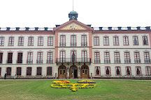 Tullgarn Palace, Vagnharad, Sweden