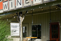 Tousey Winery, Germantown, United States