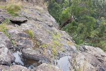 Sailors Falls & Mineral Springs, Sailors Falls, Australia