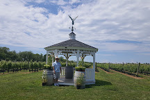 Duck Walk Vineyards North, Southold, United States