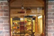 National Wool Museum, Geelong, Australia